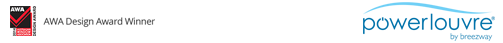 Powerlouvre AWA Logo