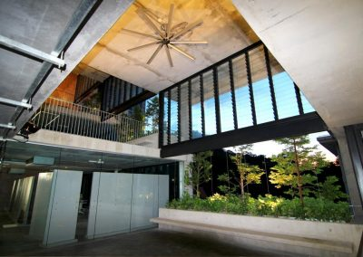 breezway-louvres-allow-natural-light-into-the-pam-building