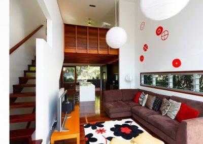 Interior_living_room