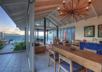 Mission-Beach-F-Inside4low-res
