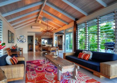 Mission-Beach-F-Inside5low-res